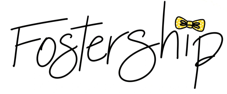 FOSTERSHIP